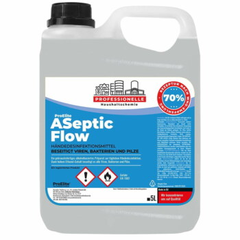 asepticFLOW_5L